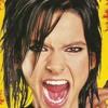 Tokio Hotel - Rette Mich (IZoSim 2007 Club Rmx by m1xa)