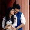 Suno Na Sangemarmar - Youngistan - Arjit Singh