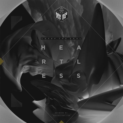Yosef The Soul - Heartless (Sandro Jeeawock Remix)
