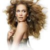 Jennifer Lopez - Live It Up (Edson Pride Remix)