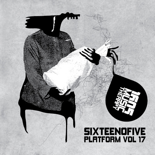Groovebox, Electronic Empire - Puff, Puff, Pass (Original Mix)