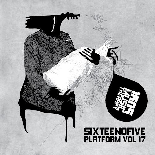 Xell, Howld - Glost (Original Mix)