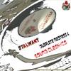 Stalwart Presents Dubplate Madness 4 Sound Clash-ics 14