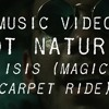 Hot Natured featuring The Egyptian Lover - Isis (CS Edit)
