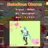 【14人】「愛言葉&愛言葉Ⅱ」Ai Kotoba I & II Mash-up【Melodious】 - [Link to PV in description]