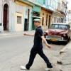 Sounds of Cuba Podcast