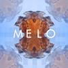 Neil Davidge - Sensor (Melo Remix)