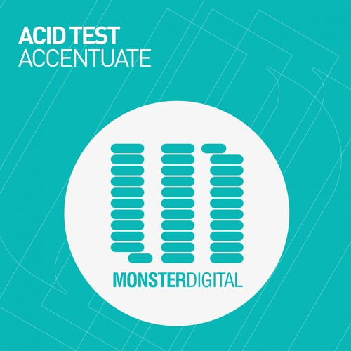 Acid Test - Accentuate (Preview)