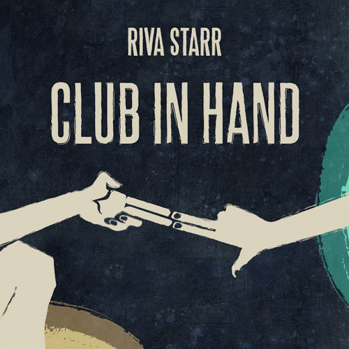 Riva Starr feat. Roots Manuva - We Got This Ting (Genghis Clan Remix)