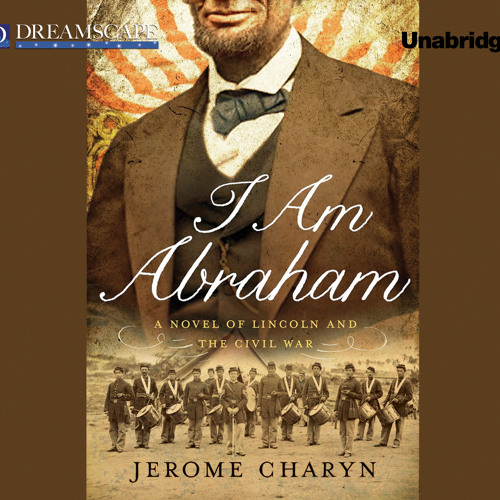 I Am Abraham (audiobook excerpt)