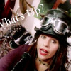4 Non Blondes - WHAT'S UP (Dj D - Kent Work) FREE DOWNLOAD!!