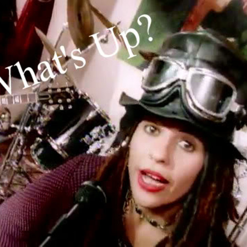 4 non blondes music download for android apk download.