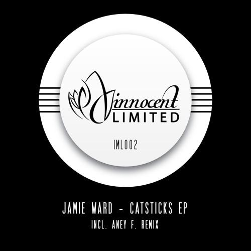 Jamie Ward - Chadleys (Aney F. Remix) - Innocent Music Limited