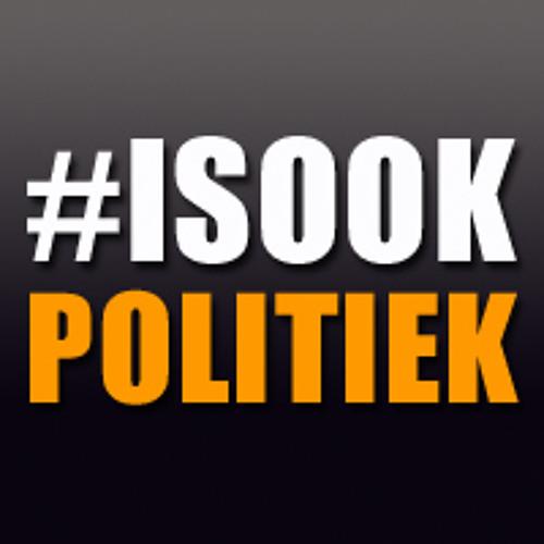 FunXtra: Onterechte behandeling door de politie #isookpolitiek