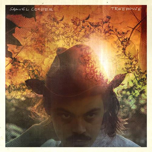 Samuel Cooper - Treehouse