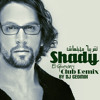 DJ Geomix ft. Shady El-Ghetany
