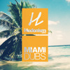 Hedonism Music - Miami Dubs (Incl. Kolombo, Andre Crom & Chi Thanh, Simion and Oliver $)