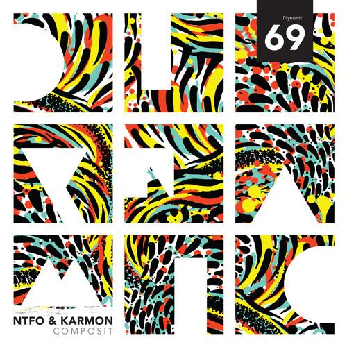 NTFO & Karmon: Composit (Snippet) [Taken from NTFO & Karmon: Composit EP]
