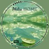 Philia Chillout Sessions II - HOME (Compiled & Mixed By Preston Lau)