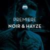 Premiere: Noir & Hayze 'Angel'