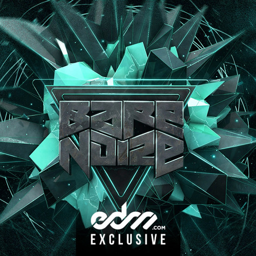 Informa by Bare Noize ft. Gappy Ranks - EDM.com Exclusive