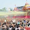 Pujya Asaramji Bapu Holi Bhajan Holi Hui Tab Jaaniye Pichkari Sadguru Ki Lage Mp3