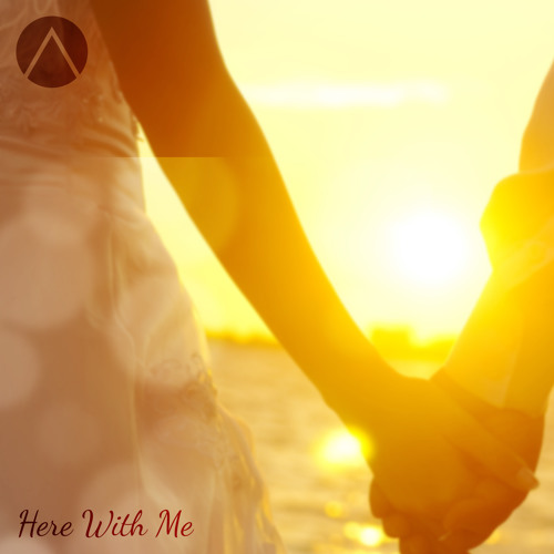 Aether - Here With Me
