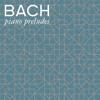 Prelude No. 1 In C Major Final Bach