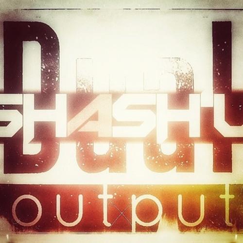 Shash'U vs Dual