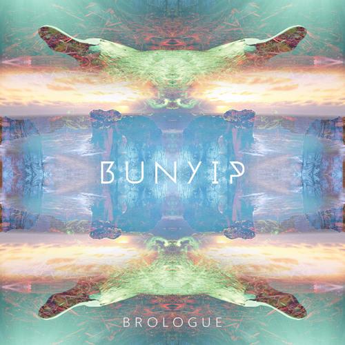 Brologue - Bunyip (Original Mix) [FREE DOWNLOAD]