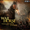 Them Lost Boys x Gummy - War Horse (Original Mix)