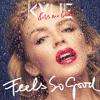Tom Aspaul - Indiana (Kylie Minogue's Feel So Good Demo)