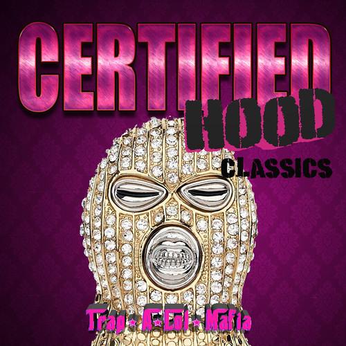 Trap-A-Lot Mafia - trap music, dubstep, edm, glitchhop, hiphop remixes, and mashups