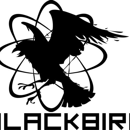 Lucky - Blackbird Presents Love Machines 2014 (PEX Heartburn Afterparty)