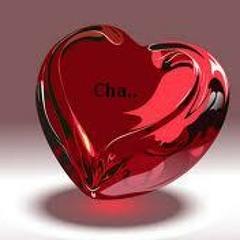 Aye mere humsafar ek zara intezar #Cha.. ♥ u