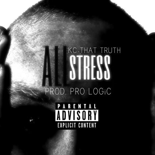 All Stress