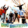Doc Hollywood - Pumped Up Kicks (FTP Cover) - 91.3 WVUD Radio