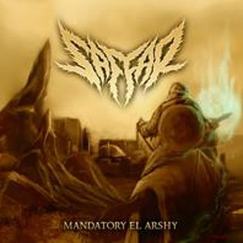Saffar - Mandatory El Arshy