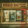 David May X Gunnah - Video 94 - 03 Dragons On Dope Ft DAMAR