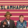 Slamhappy (Quad City DJs vs. Pharrell)