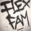 P S I L O -S H E I K Y ! [Based Freestyle] #FLEXFAM EXCLUSIVE!!
