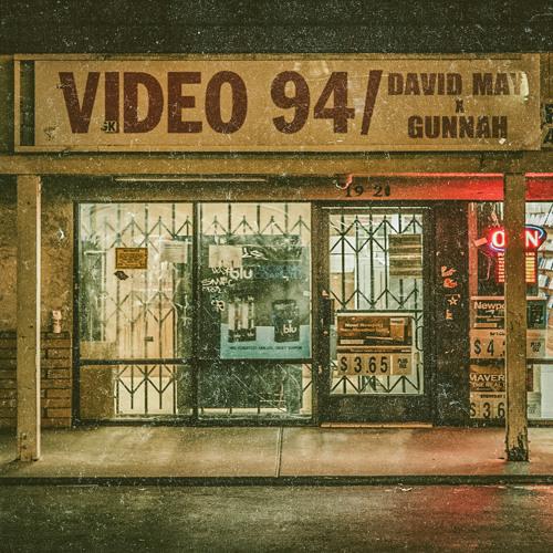 Video 94 EP