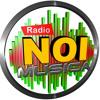 Sanremo - Un saluto a RNM da DIODATO!