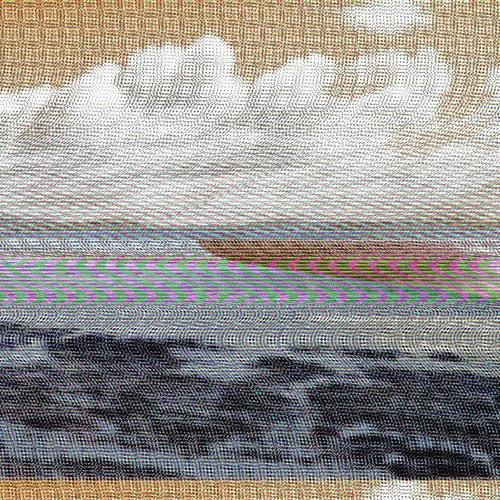Groves - Roller (The Cosmic Men (Tharindu & Jägerverb) Remix)