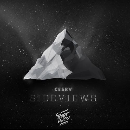 sideviews