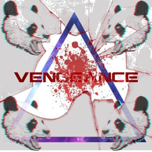 Vengeance (Original Mix)
