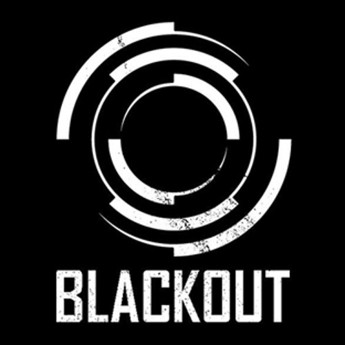 Black Sun Empire & Noisia - Hideous (Kodin Remix)