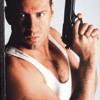 Bruce Willis (Zachary)
