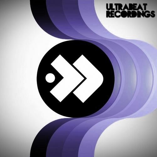 Minimal Law - Calibrated (Original Mix)[Ultrabeat Recordings]