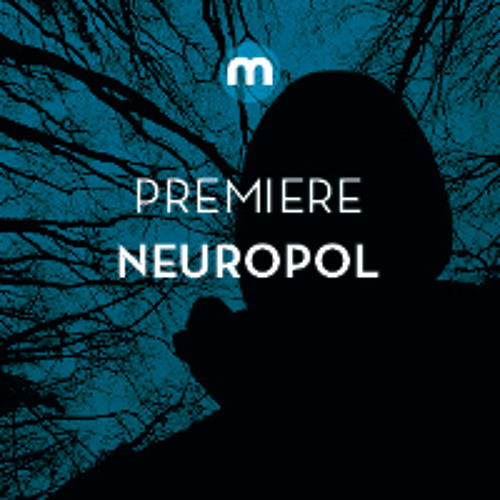 Download: Neuropol 'Dusky Brights'